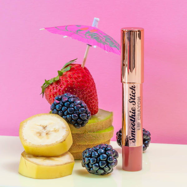 Smoothie Stick Lip Crayon