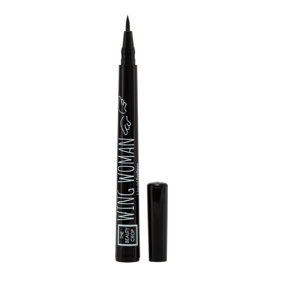 Wing Woman Liquid Eyeliner