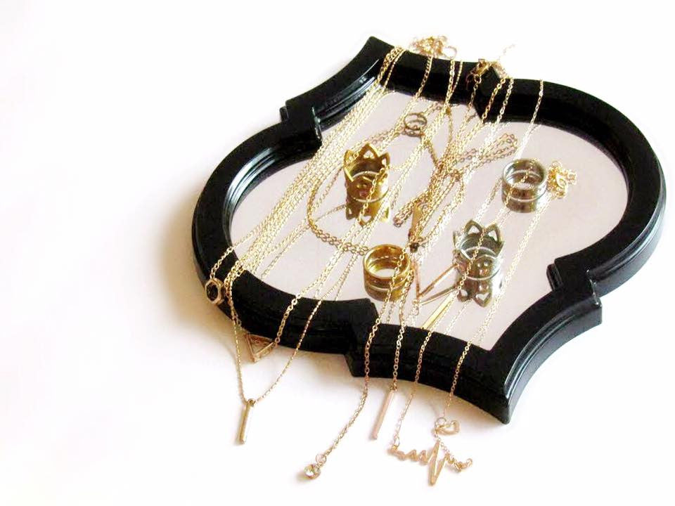 How to care for fashion jewelry