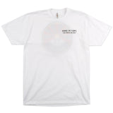 Men's KFT Shirt