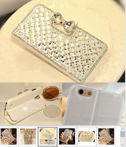 Samsung edge S6 Edge Plus binged out case! -  New Fashion Finds By Carole