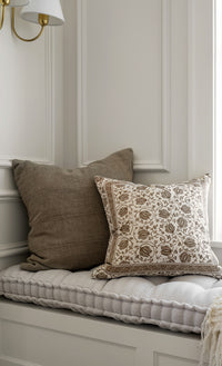 Pillows & Throws thumbnail