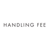 "Handling Fee for ""Hale Sofa"""