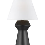 Abaco Table Lamp