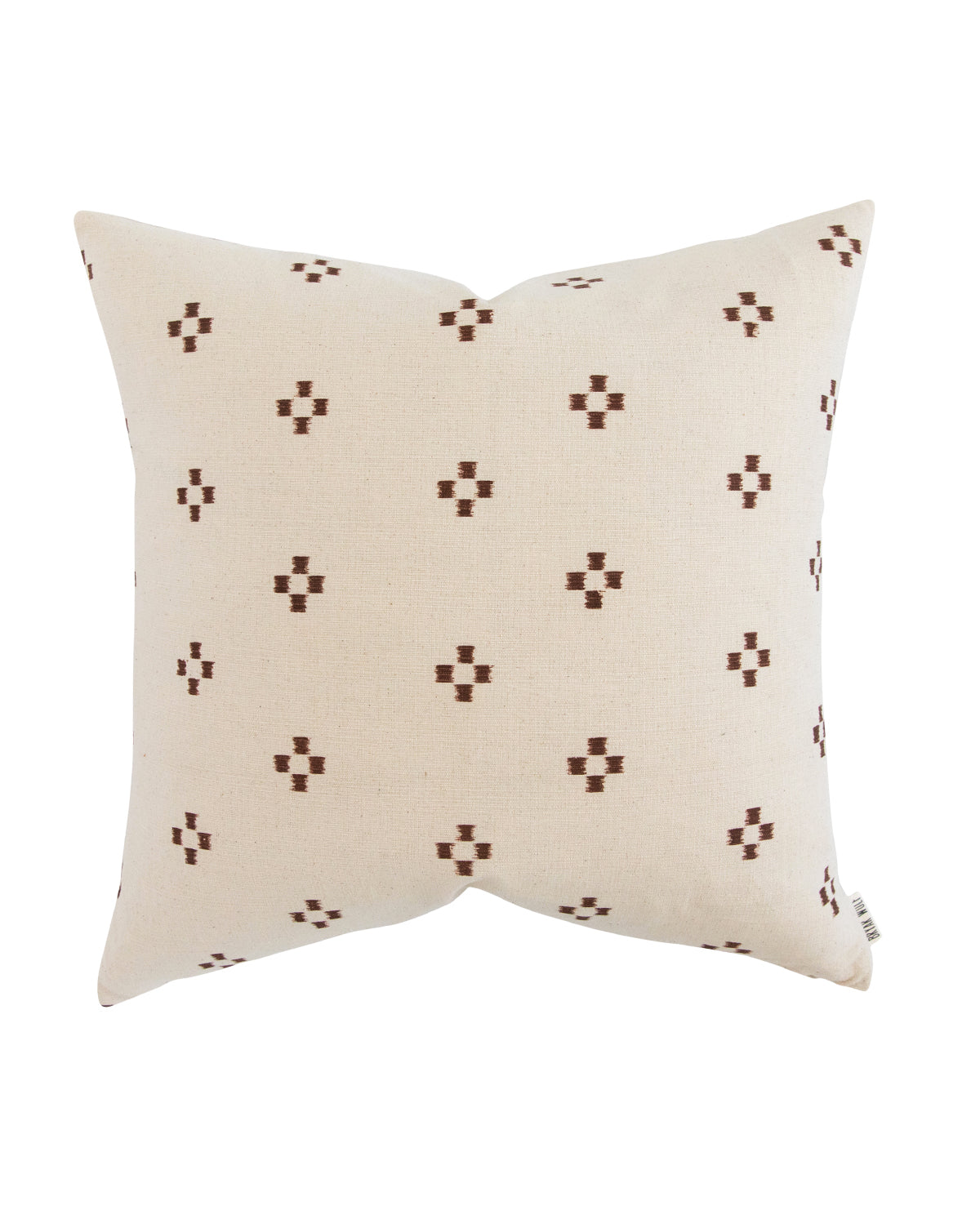 Abree Pillow Cover