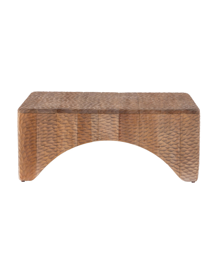 Acadia Coffee Table