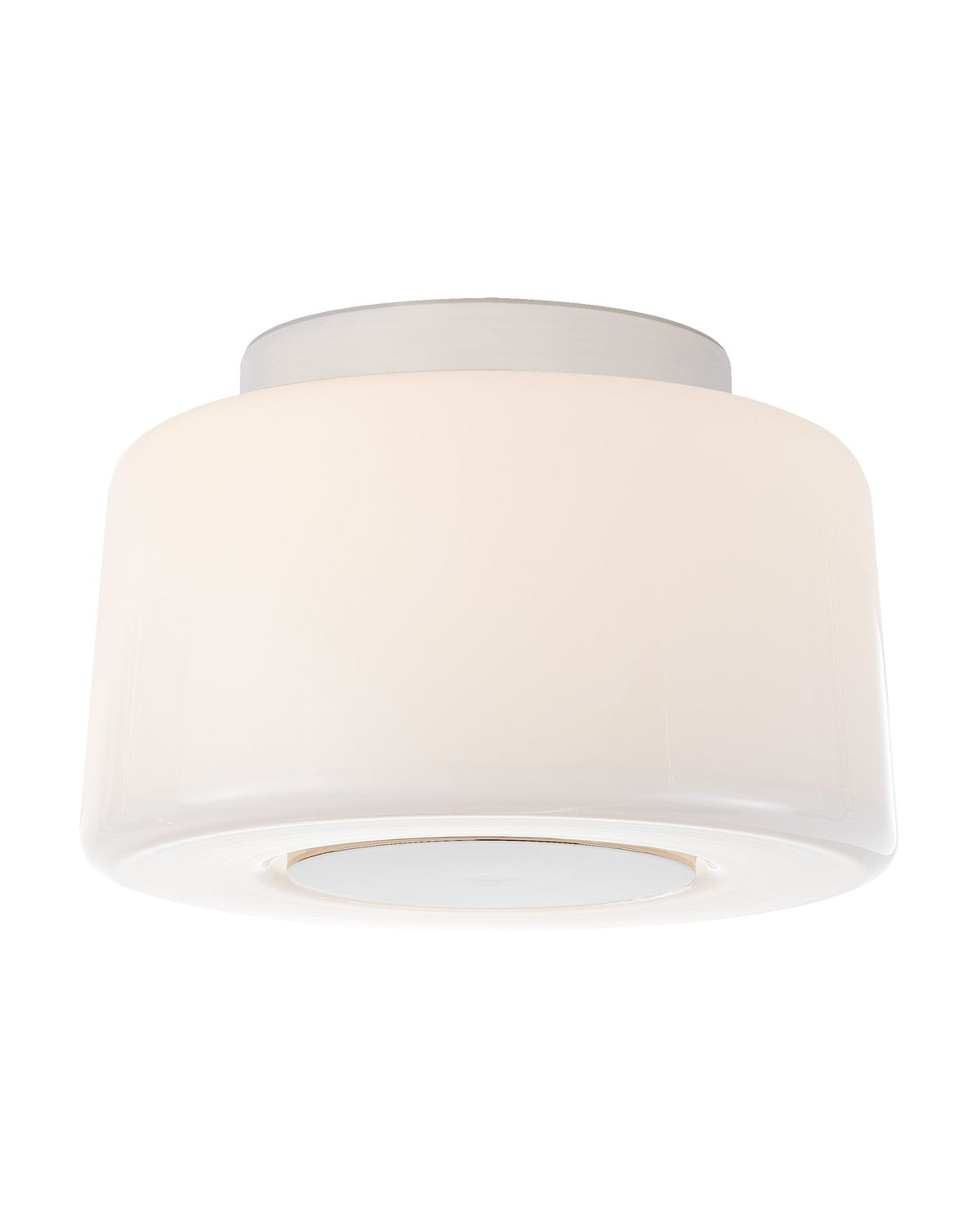Acme Flush Mount