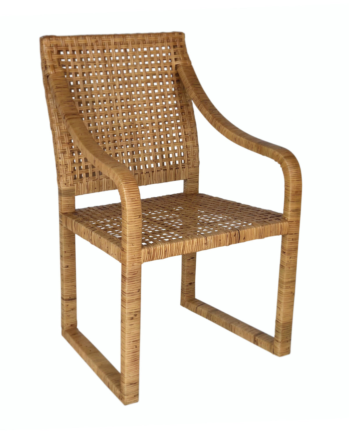 Addie Chair