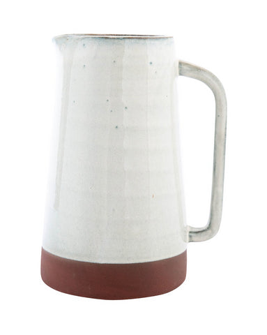Aeson Pitcher