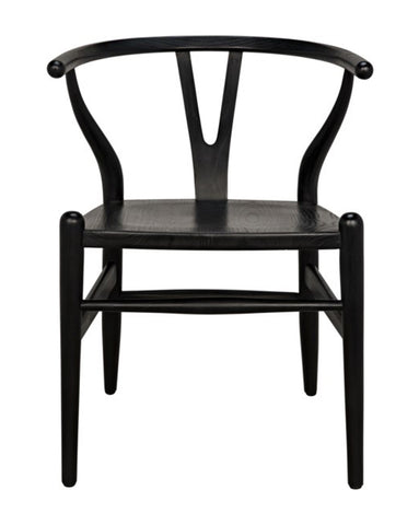 Ainsley Chair