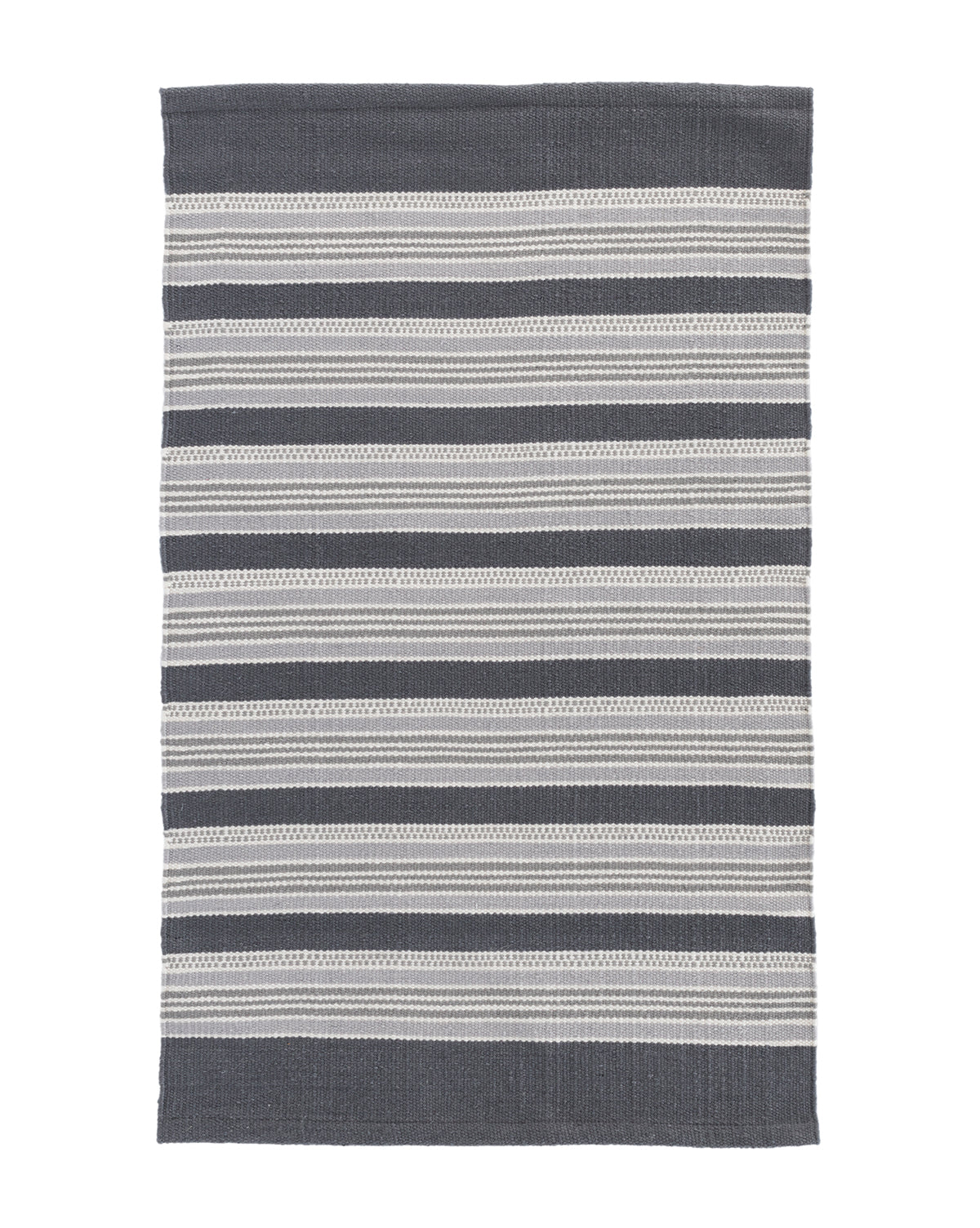Akono Indoor Outdoor Rug Swatch Mcgee Co