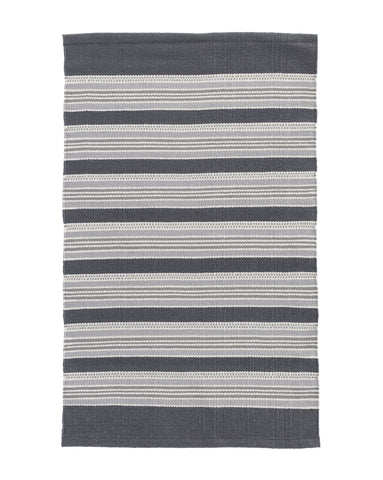 Akono Indoor / Outdoor Rug Swatch