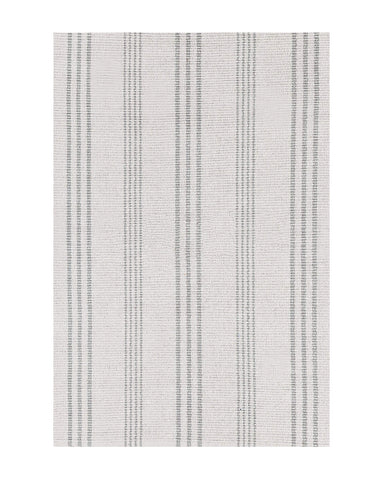 Aland Stripe Cotton Rug