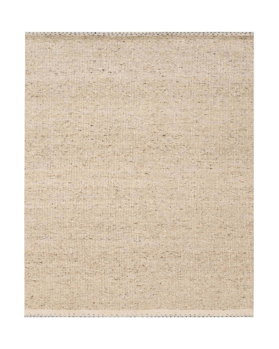 Albany Hand-Woven Rug