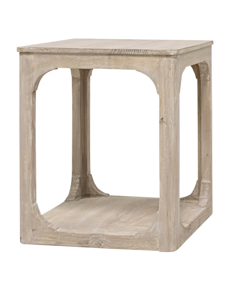 Albert Side Table