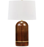 Albertson Table Lamp