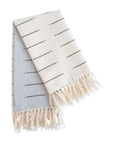 Albion Hand Towel