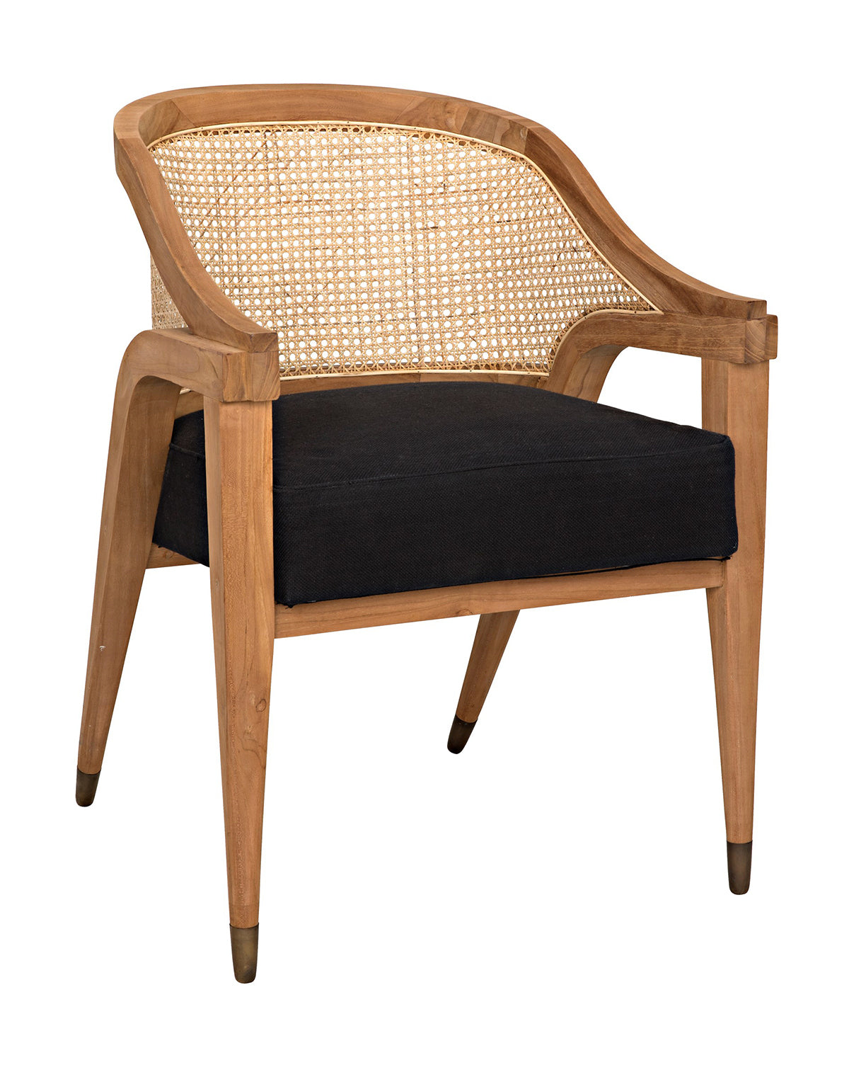 Alden Chair