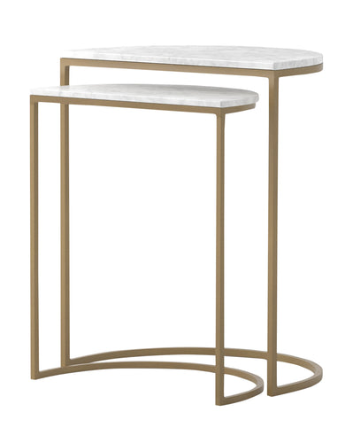 Alexi Nesting Tables