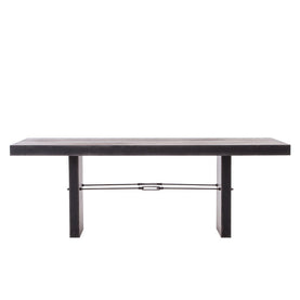 Alinea Dining Table