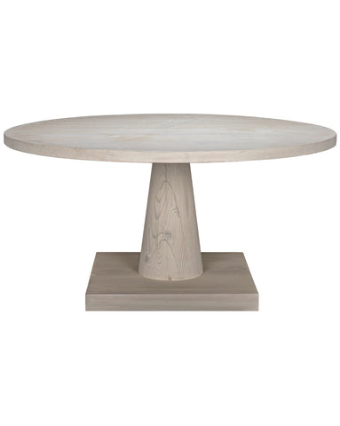 Amaya Dining Table