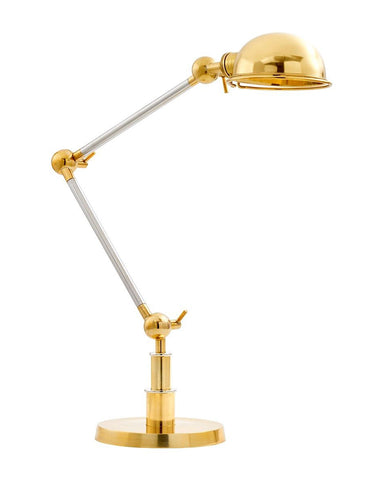 Ambassador Table Lamp