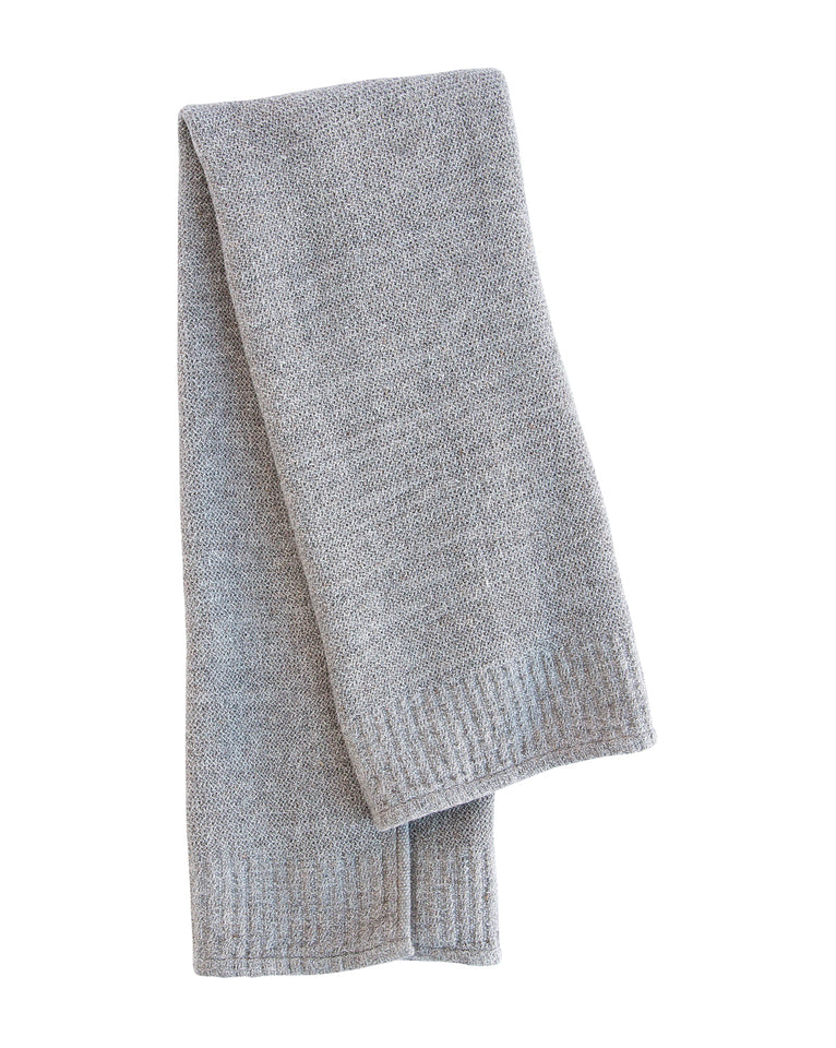 Amherst Hand Towel