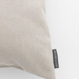 Calloway Indoor / Outdoor Pillow