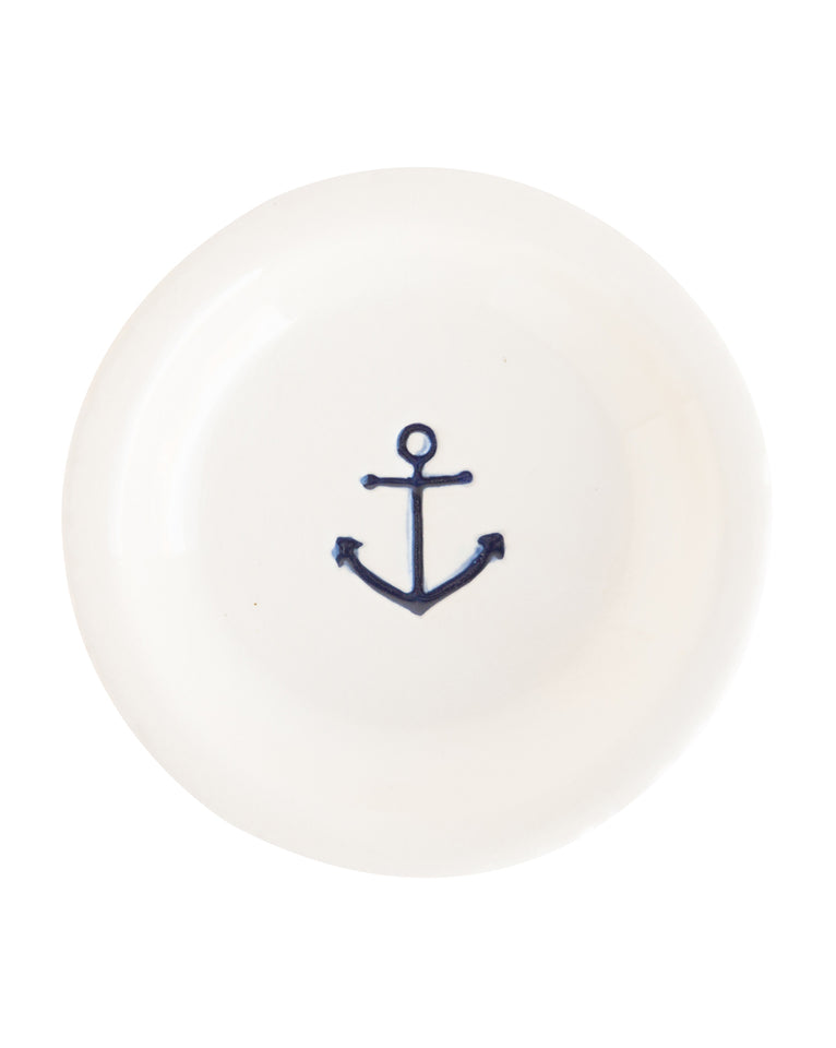 Anchor Dish