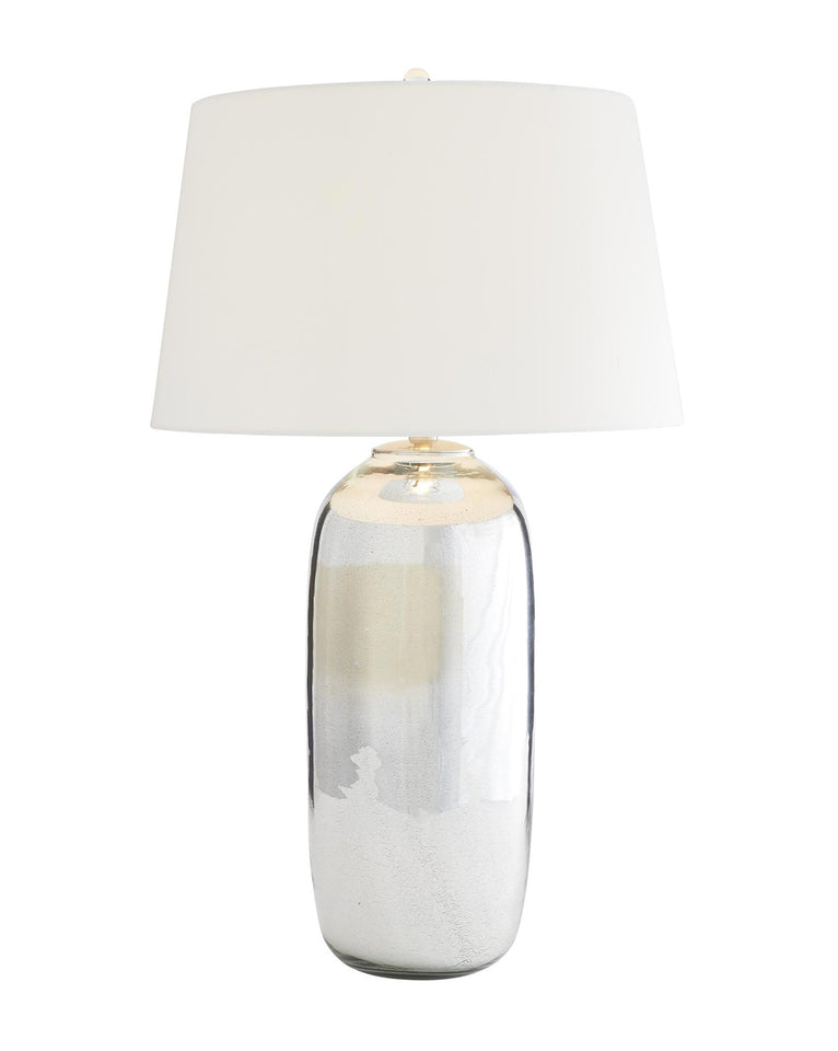 Anderson Lamp