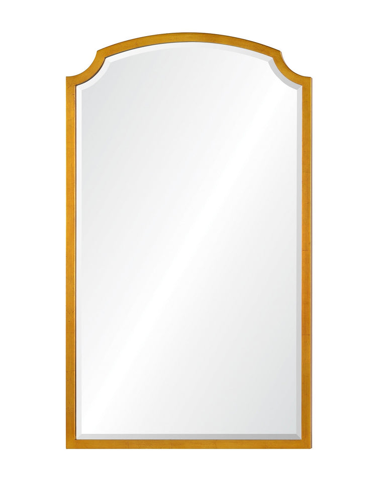 Andrews Mirror