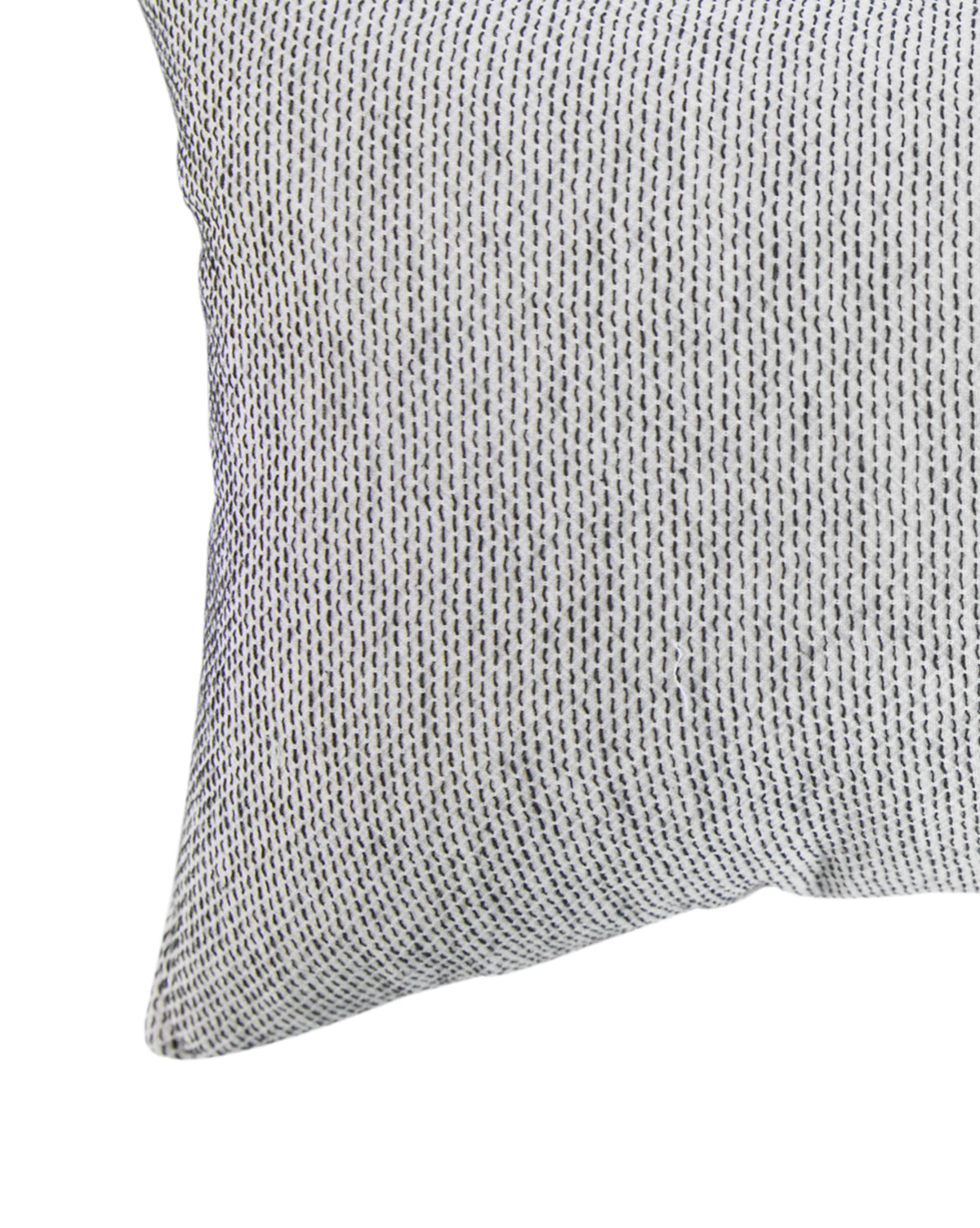 Ankia Pillow