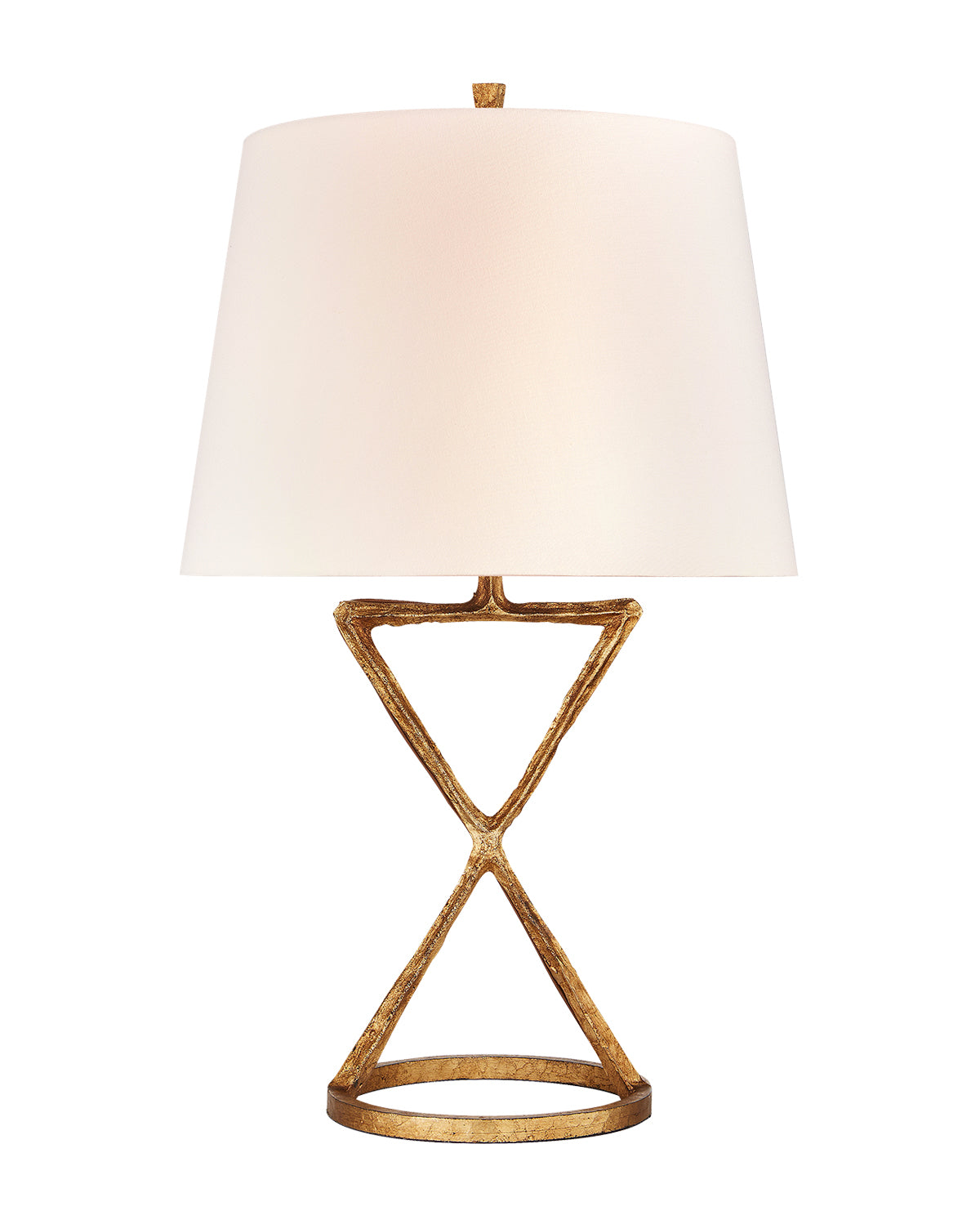 Anneu table lamp 1 jpgv1524689029
