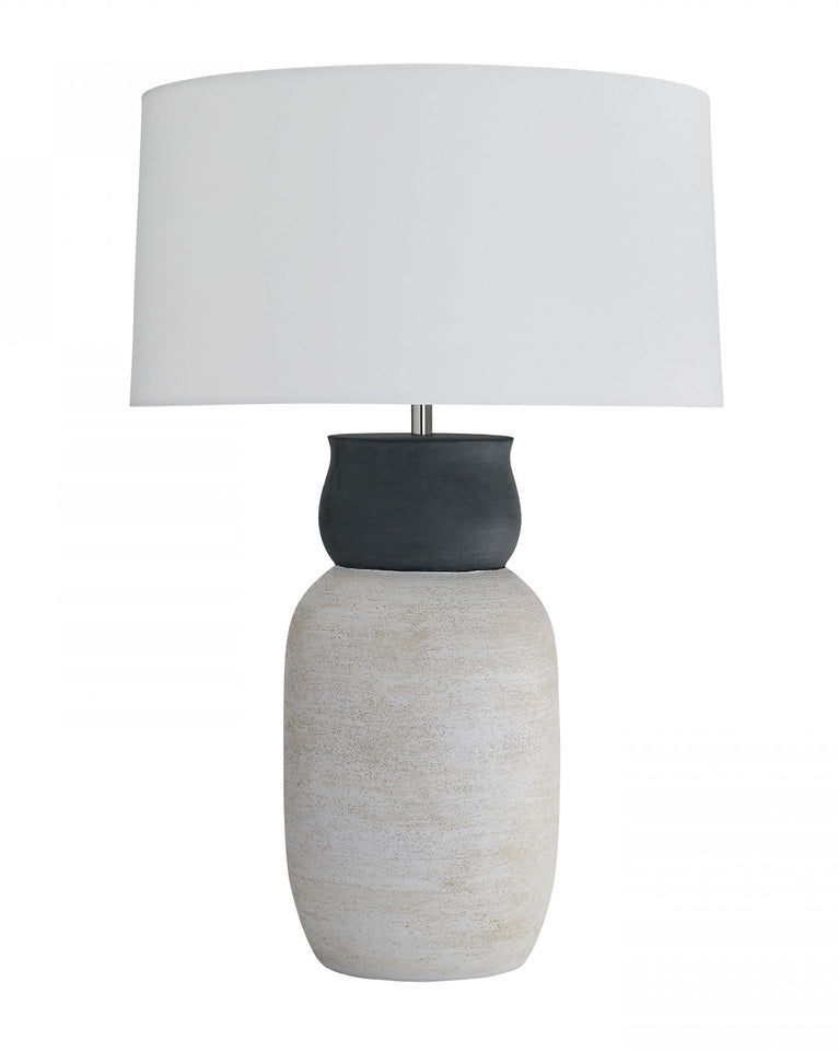 Ansley Table Lamp