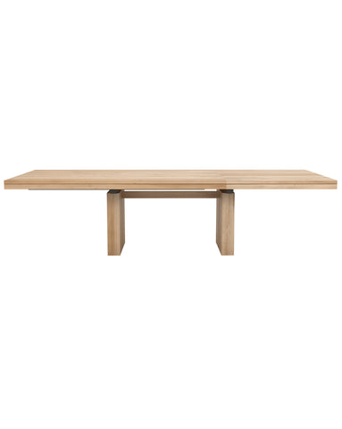 Antoni Dining Table