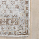 Anya Hand-Knotted Rug