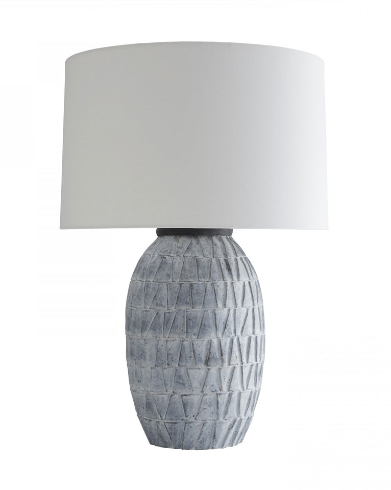 Archibold Table Lamp