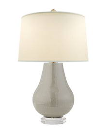 Arica Table Lamp