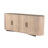 Ashton Sideboard