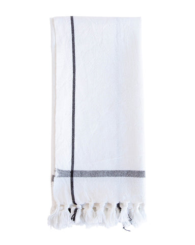 Atwood Hand Towel
