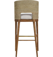 Ava Counter Stool