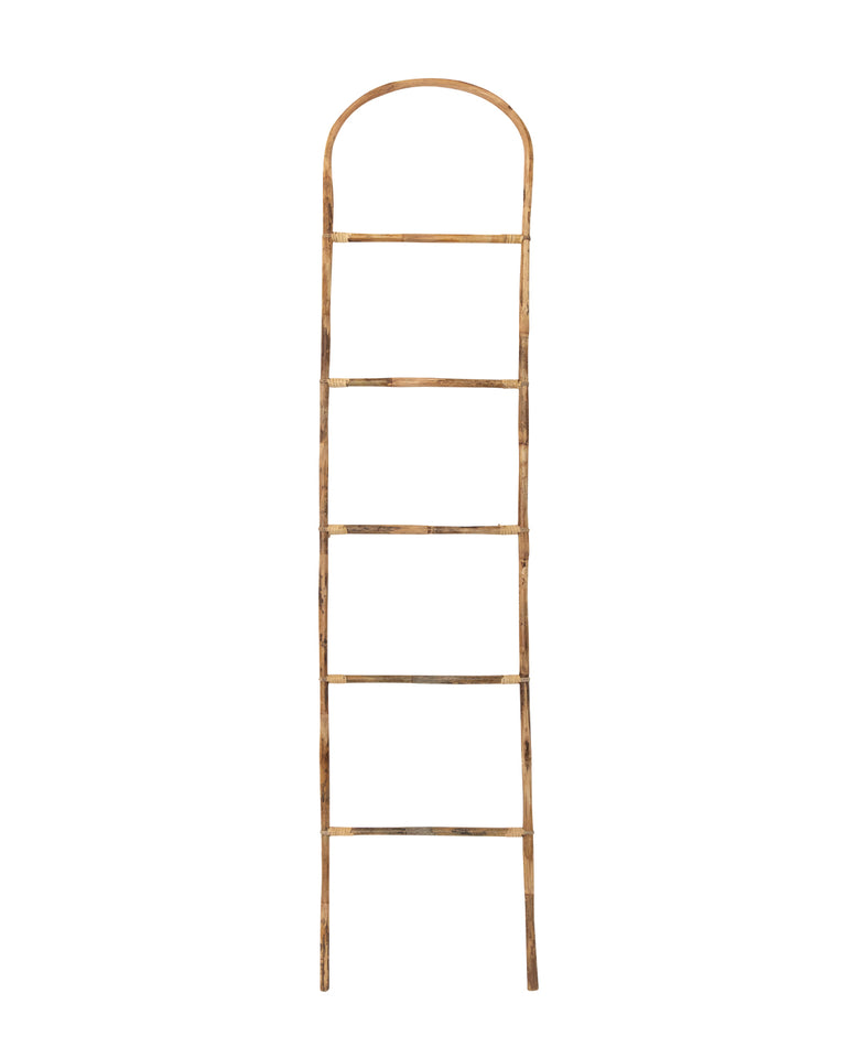 Bamboo Stick Ladder
