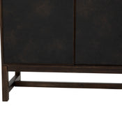 Banks Sideboard