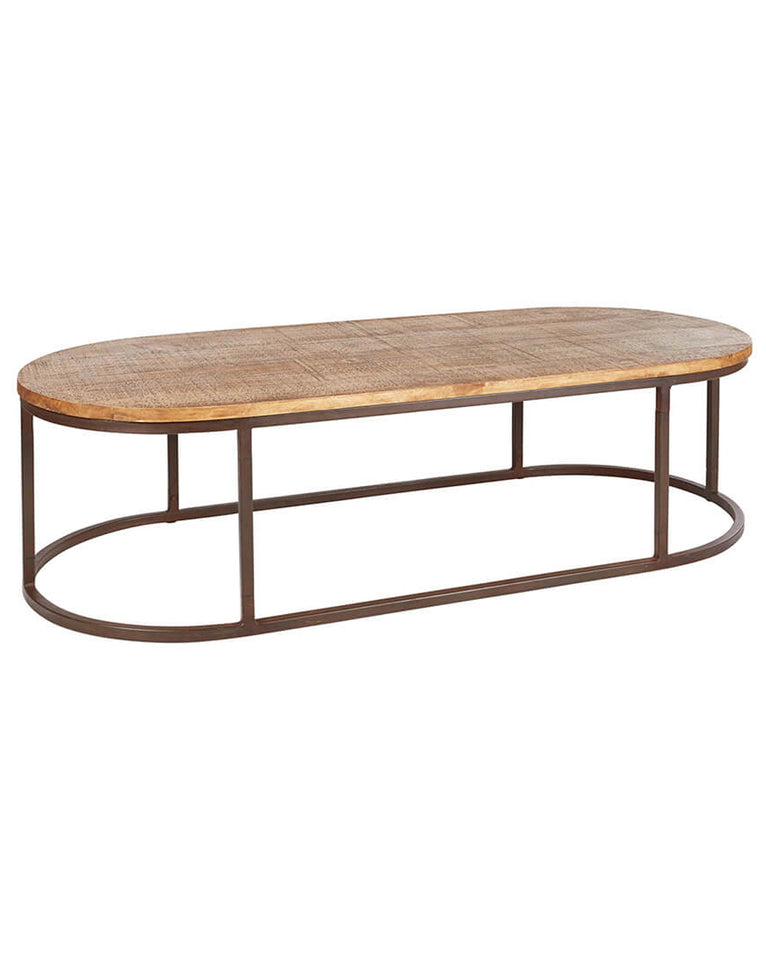 Bartel Coffee Table