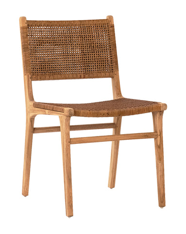 Baylie Chair