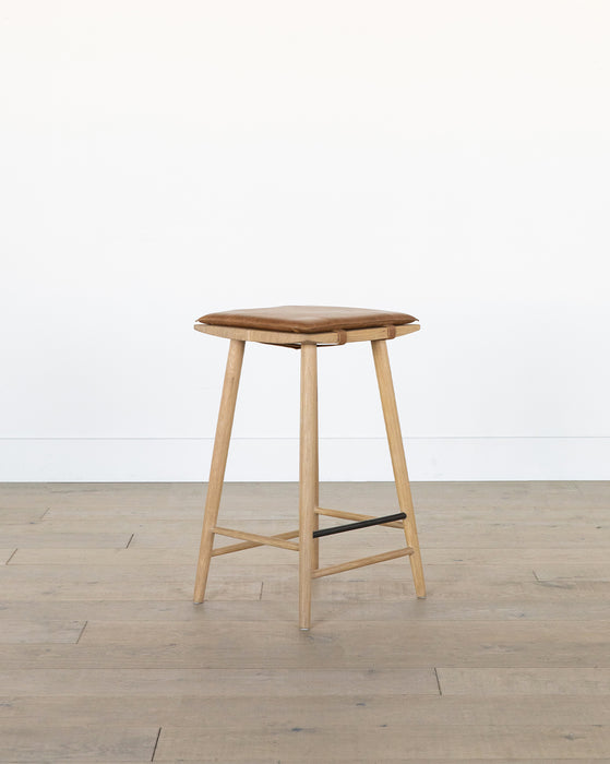 Beau Counter Stool