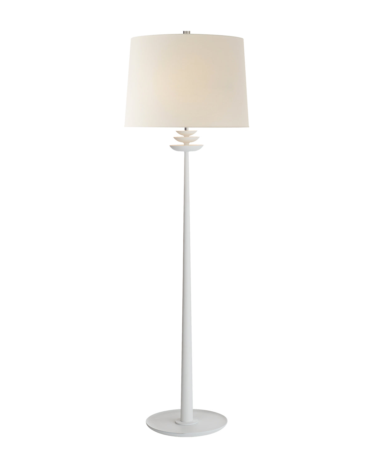 Beaumont floor lamp 1 jpgv1535063255