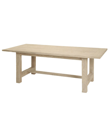 Benu Dining Table