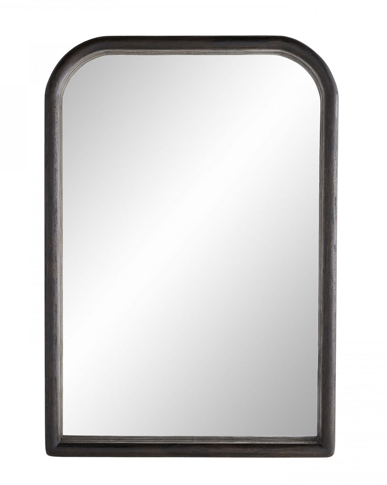 Betheny Floor Mirror