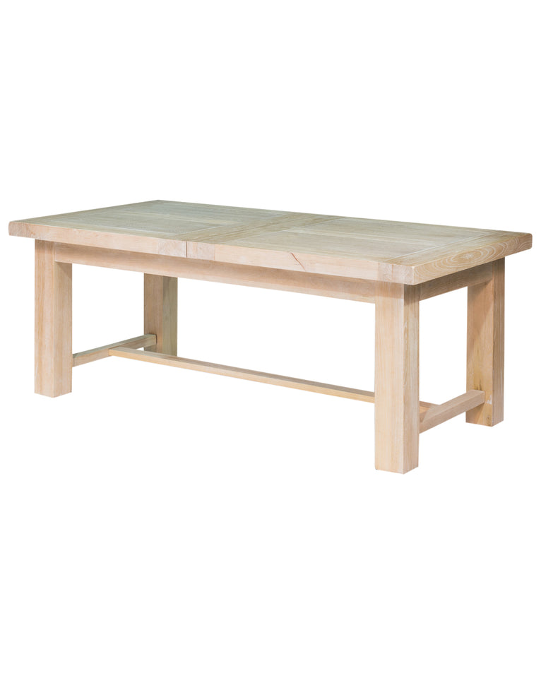 Bettina Extension Dining Table